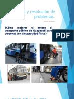 Diapositiva-ANALISIS Matriz Impacto