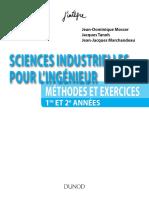 Feuilletage_2.pdf