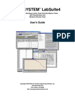 LabSuiteUserManual.pdf