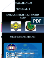 PPPM.pptx