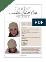 patron crochet bamboo skull.pdf