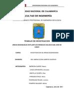 240116491-Imforme-de-Residuos-Solidos-San-Jose.docx