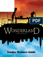 242459394-Wonderland-Teacher-Guide.pdf