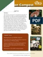 Almond Agaricus (Web)