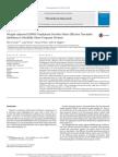 main journal.pdf