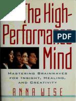 The High-performance Mind_nodrm.pdf
