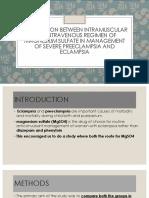 PPT-Preeklampsia