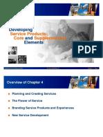 60993-MKTG_2013_011 SM_Product.pdf