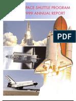 1999 Shuttle Ar