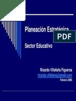 Planeacion Estrategica Educativa.pdf