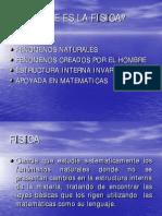 historia_fisica
