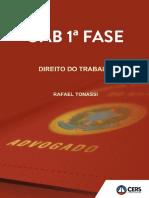178869091617_OAB1FASE_DIR_TRAB_AULA_05.pdf