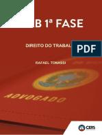 178313090517_OAB1FASE_DIRTRAB_AULA_02.pdf