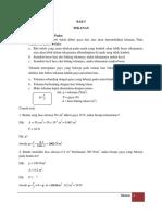 bab_5_tekanan.pdf