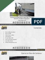1jorgeandaur-structuralstrengtheningproyectosrelevantesydesafosdeingeniera-161024162648