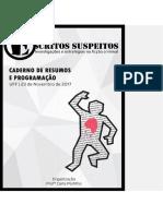 ES Caderno de resumos (Cópia em conflito de Juliana Meanda 2017-11-04).docx