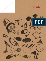 Gratuita3-PDF-Site.pdf