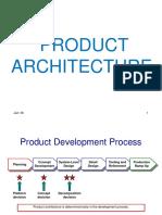 Prodct Design 10
