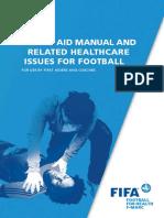 first aid FIFA.pdf