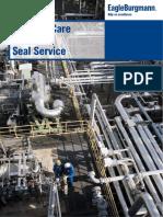 EagleBurgmann_TSCE_E3_TotalSealCare_Modular seal service_04.11.pdf