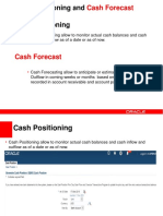 EBS CASH FORECAST.pptx