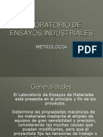 Metrologia 1.ppt