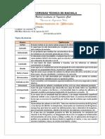 INVESTIGACION DE ACEROS.docx
