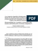 LAS EXIGENCIAS DOGMÁTICAS FUNDAMENTALES.pdf