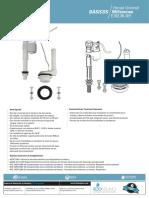 E102.36-especificaciones