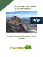 20170101122343 Fotografia de Montana y Vivac en El Monte Perdido Parque Nacional de Ordesa y Monte Perdido