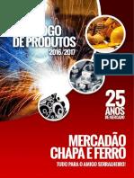 Catalogo 2016 03.02 Final