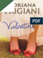 Adriana Trigiani - Valentine.v.1.0