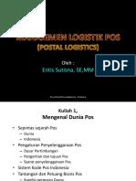 Kuliah 1, Logpos, Introduction-Mhsw.pptx