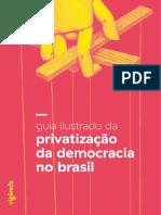 Guia1_Vigencia.pdf