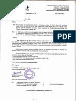 Aecom-Rodic, Monnet Ispat approval.pdf