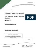 AUI3702-501_2014_3_b.pdf
