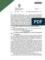 115789.pdf