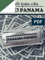 Be Boi Toan Cau-Ho So Panama-Internet PDF