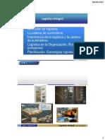Introducción a La Logistica_UTNFRSF