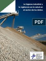 Manual_La-higiene-industrial-y-la-V-S--en-el-sector-de-los-aridos.pdf