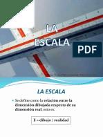escalasdibujotecnico-170420015738