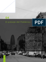 Las Chimeneas Industriales Como Elemento de Arte Publico_parte 2