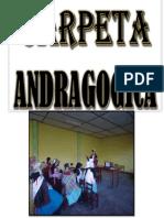 1 Carpeta Brayan Andragogica