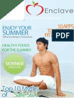 HealthEnclave_Aug2011.pdf