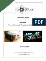 fonte de tensao e corrente ajustavel.pdf