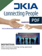 hrmppt-131201000727-phpapp01.pdf