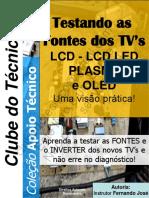 Livro-Testando-Fontes-e-Inverter-dos-TV-BRINDE.pdf