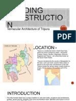tripuravernaculararch-160510063028