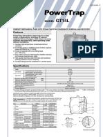 e-gt14l-hp