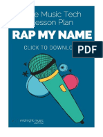 3-free-music-tech-lesson-plans.pdf